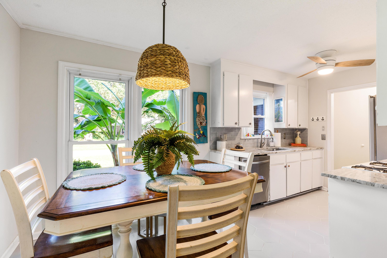 Whitehouse Plantation Homes For Sale - 957 Valley Forge, Charleston, SC - 24