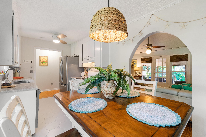 Whitehouse Plantation Homes For Sale - 957 Valley Forge, Charleston, SC - 25