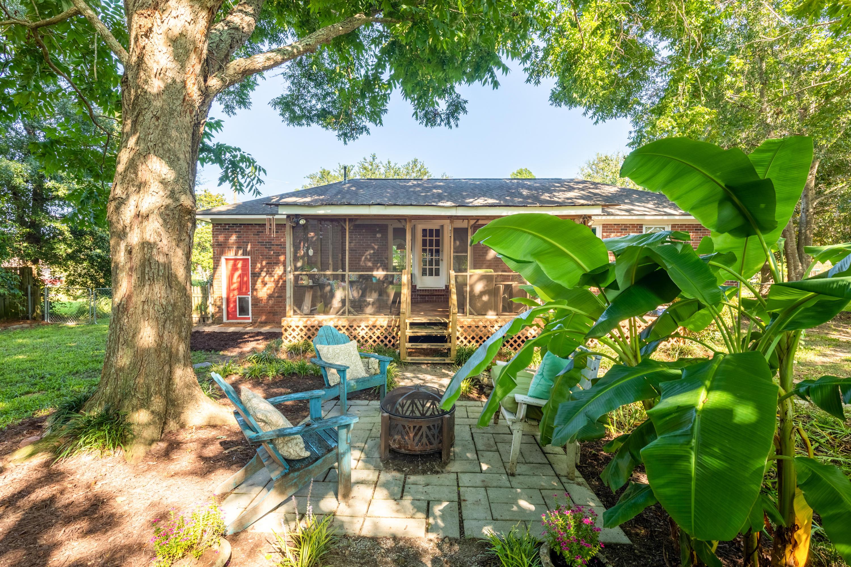 Whitehouse Plantation Homes For Sale - 957 Valley Forge, Charleston, SC - 3