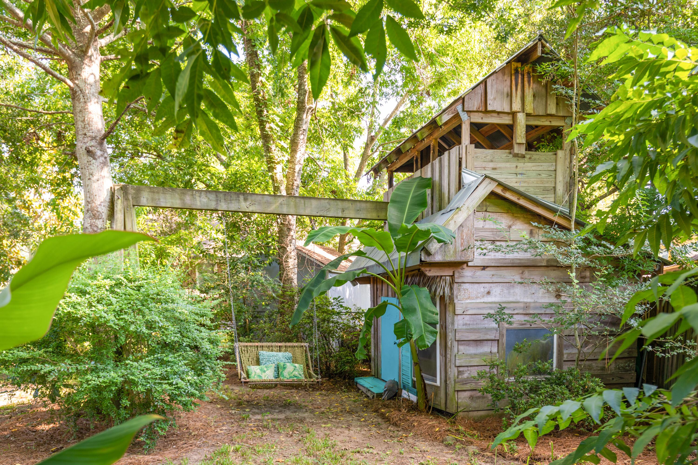 Whitehouse Plantation Homes For Sale - 957 Valley Forge, Charleston, SC - 9