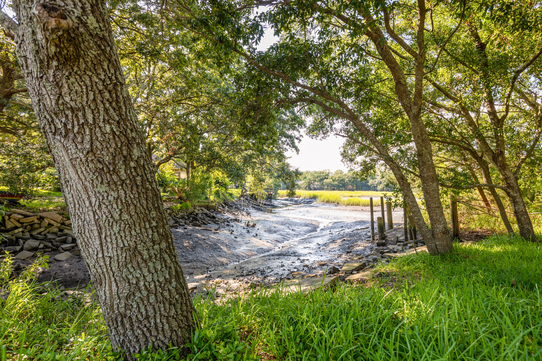 Whitehouse Plantation Homes For Sale - 957 Valley Forge, Charleston, SC - 1