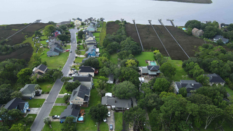 4735 Holbird Street North Charleston $1,250,000.00