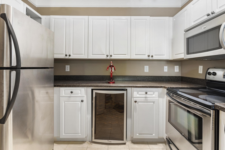 Mira Vista Homes For Sale - 1422 Telfair, Charleston, SC - 14