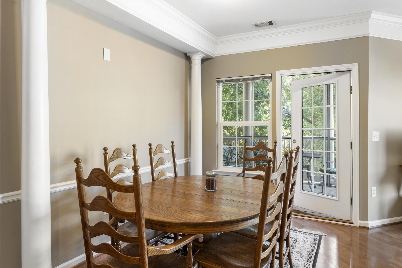 Mira Vista Homes For Sale - 1422 Telfair, Charleston, SC - 11