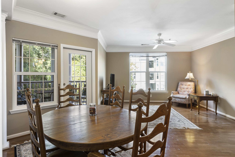 Mira Vista Homes For Sale - 1422 Telfair, Charleston, SC - 10