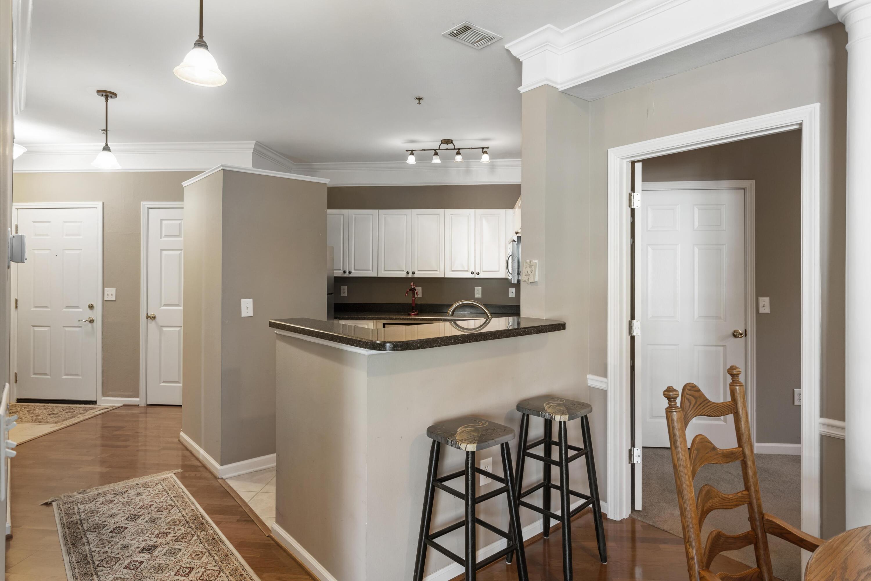 Mira Vista Homes For Sale - 1422 Telfair, Charleston, SC - 13