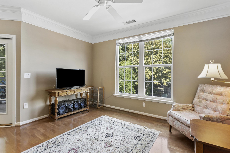 Mira Vista Homes For Sale - 1422 Telfair, Charleston, SC - 8