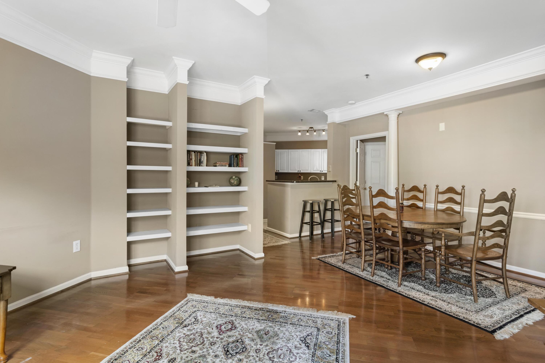 Mira Vista Homes For Sale - 1422 Telfair, Charleston, SC - 7