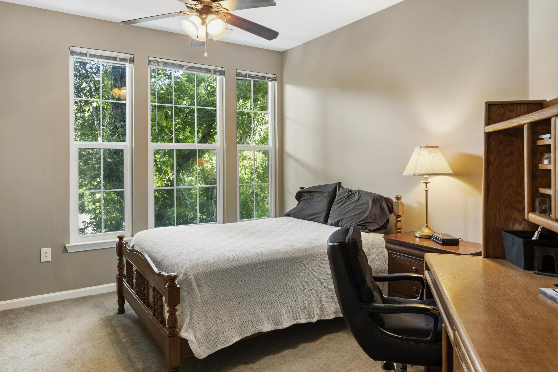 Mira Vista Homes For Sale - 1422 Telfair, Charleston, SC - 6