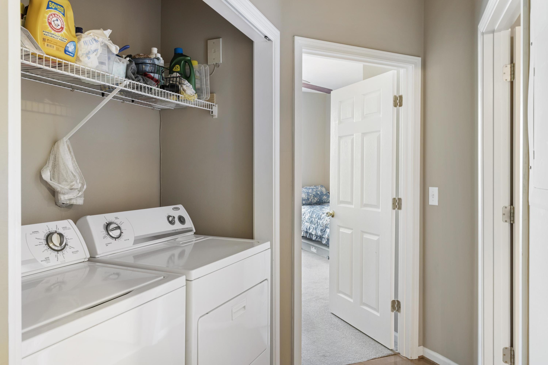 Mira Vista Homes For Sale - 1422 Telfair, Charleston, SC - 3