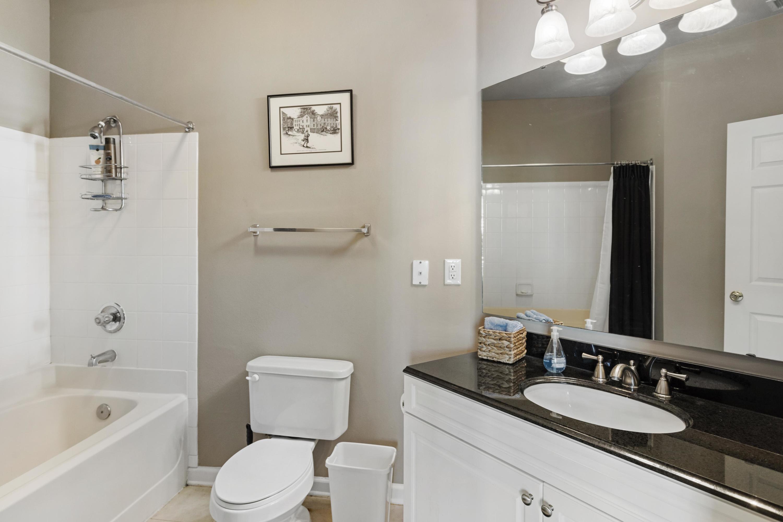 Mira Vista Homes For Sale - 1422 Telfair, Charleston, SC - 2