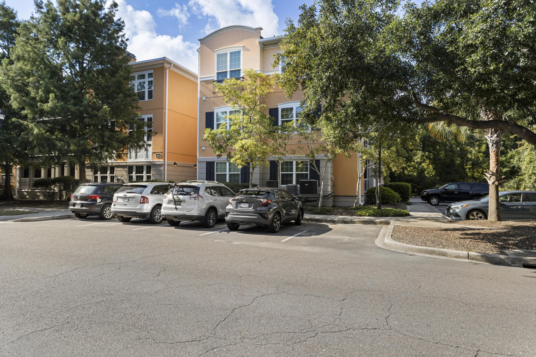 Mira Vista Homes For Sale - 1422 Telfair, Charleston, SC - 15