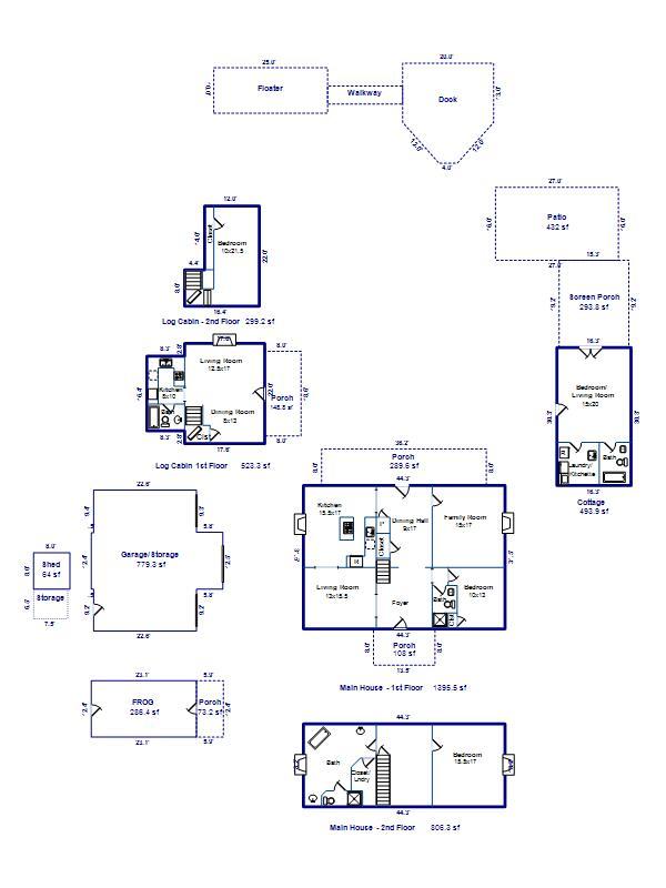 4637 Hagan Road, Hollywood, 29449, 4 Bedrooms Bedrooms, ,4 BathroomsBathrooms,Residential,For Sale,Hagan,21022645