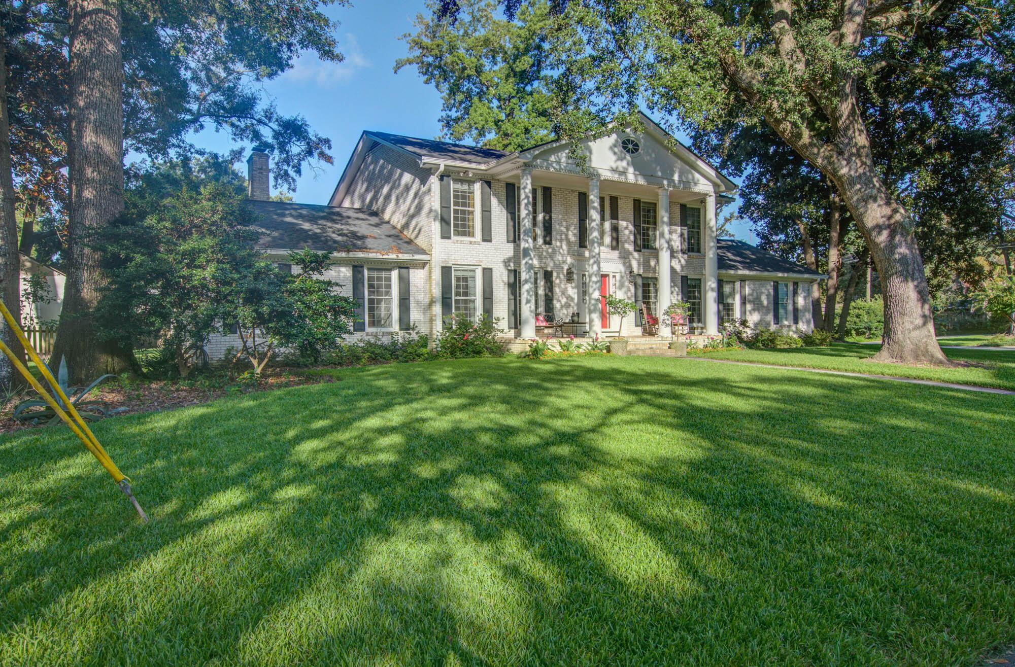 Sandhurst Homes For Sale - 37 Sussex, Charleston, SC - 38