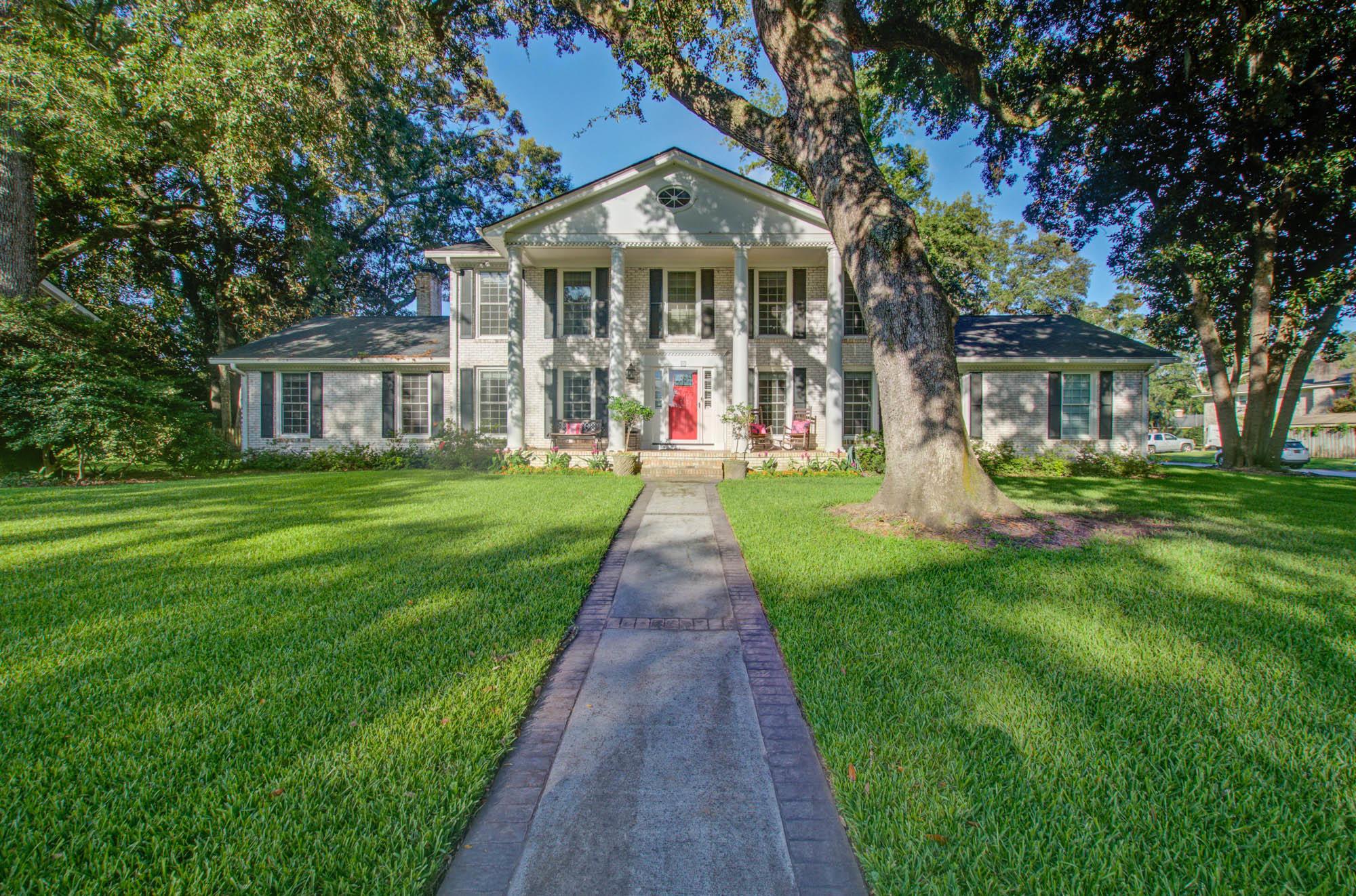 Sandhurst Homes For Sale - 37 Sussex, Charleston, SC - 39