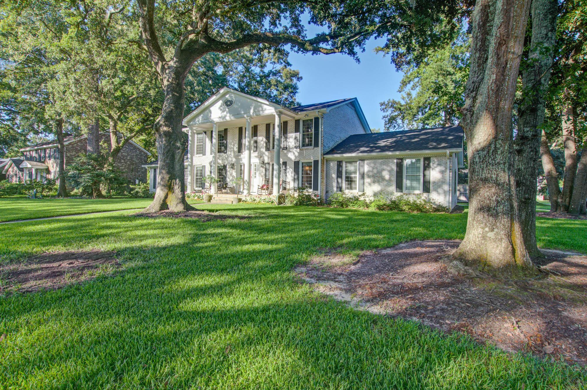 Sandhurst Homes For Sale - 37 Sussex, Charleston, SC - 36