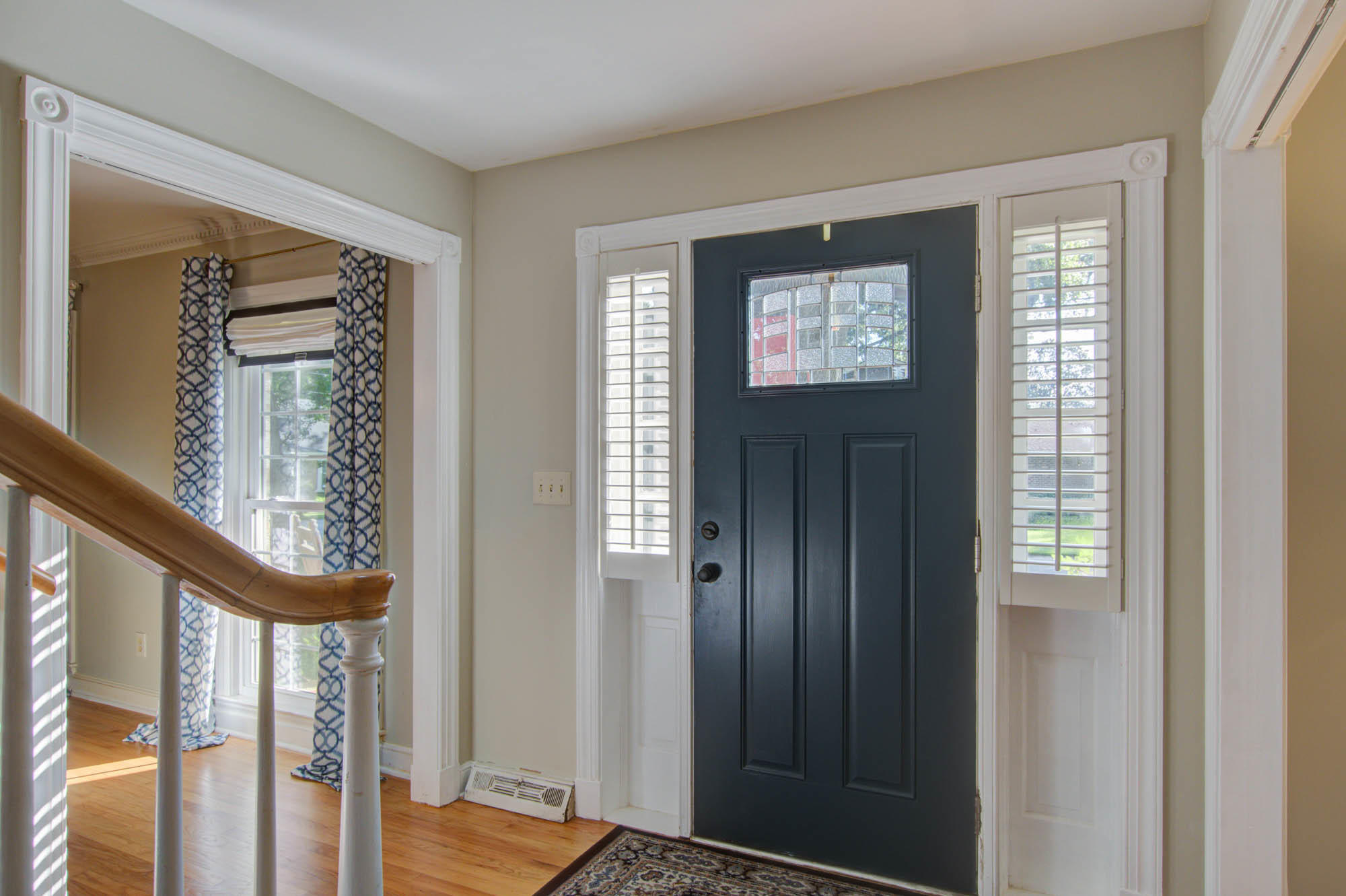 Sandhurst Homes For Sale - 37 Sussex, Charleston, SC - 35