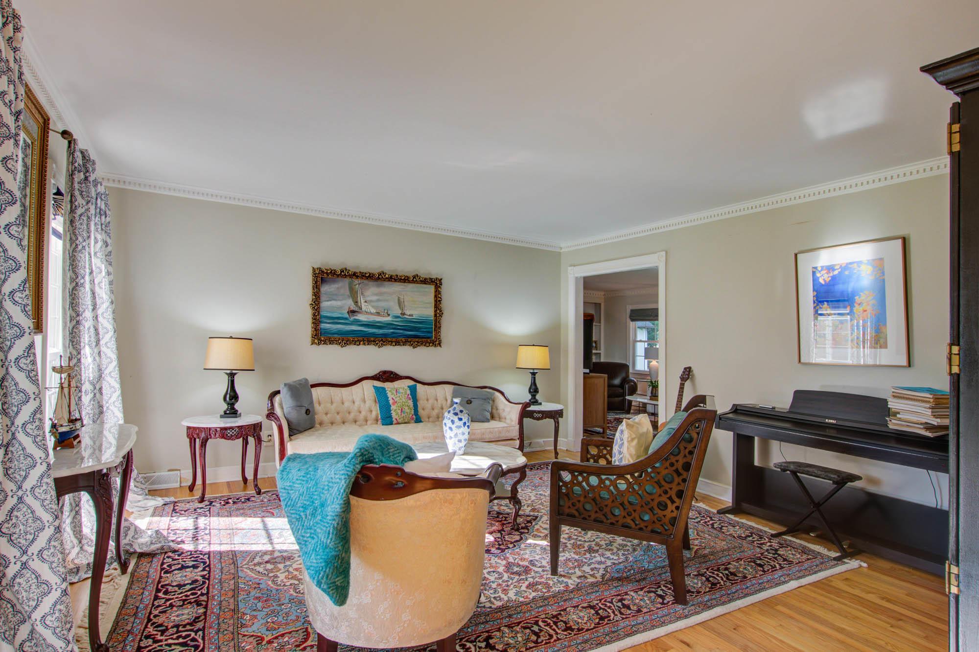 Sandhurst Homes For Sale - 37 Sussex, Charleston, SC - 34