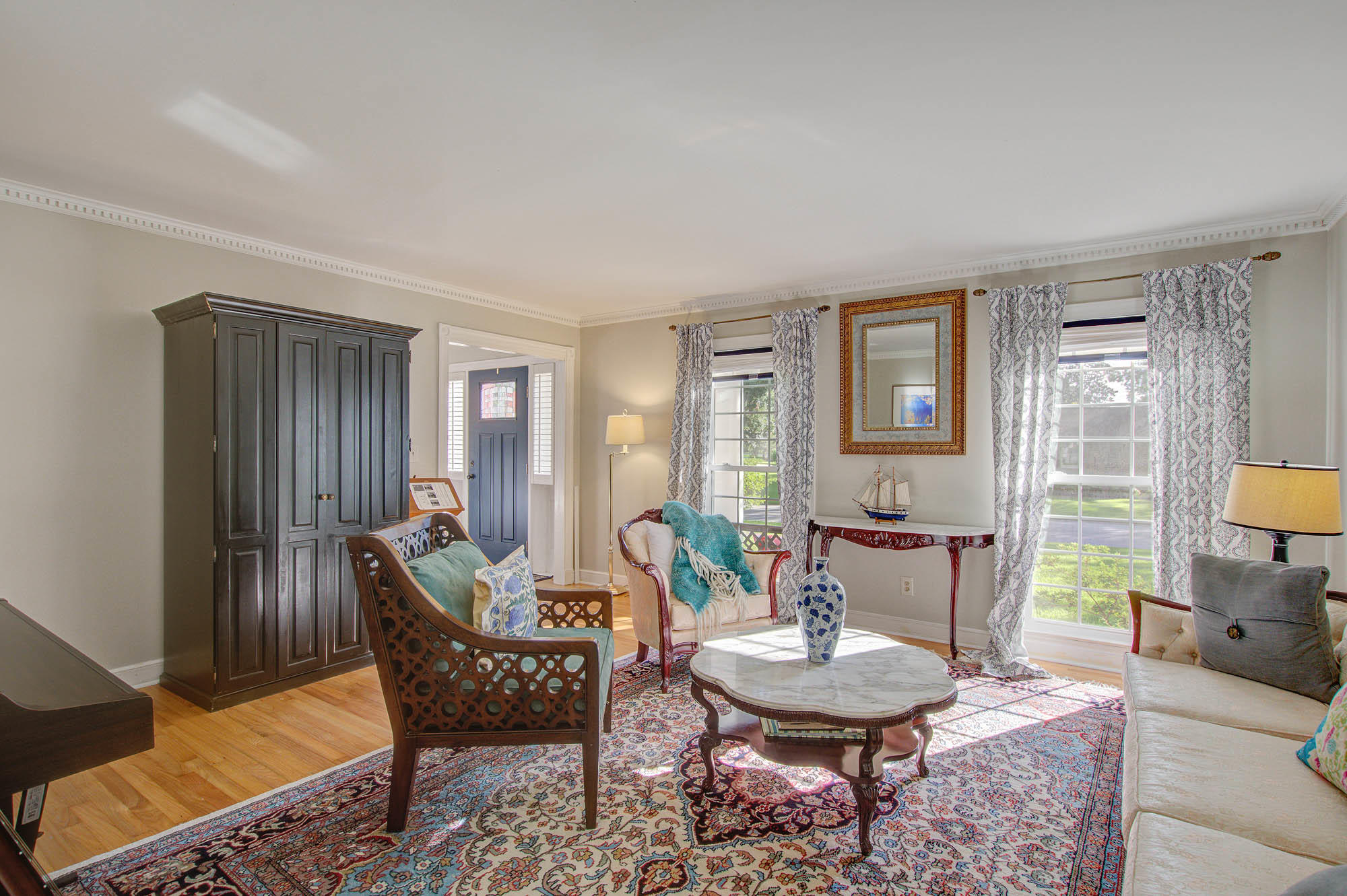 Sandhurst Homes For Sale - 37 Sussex, Charleston, SC - 32