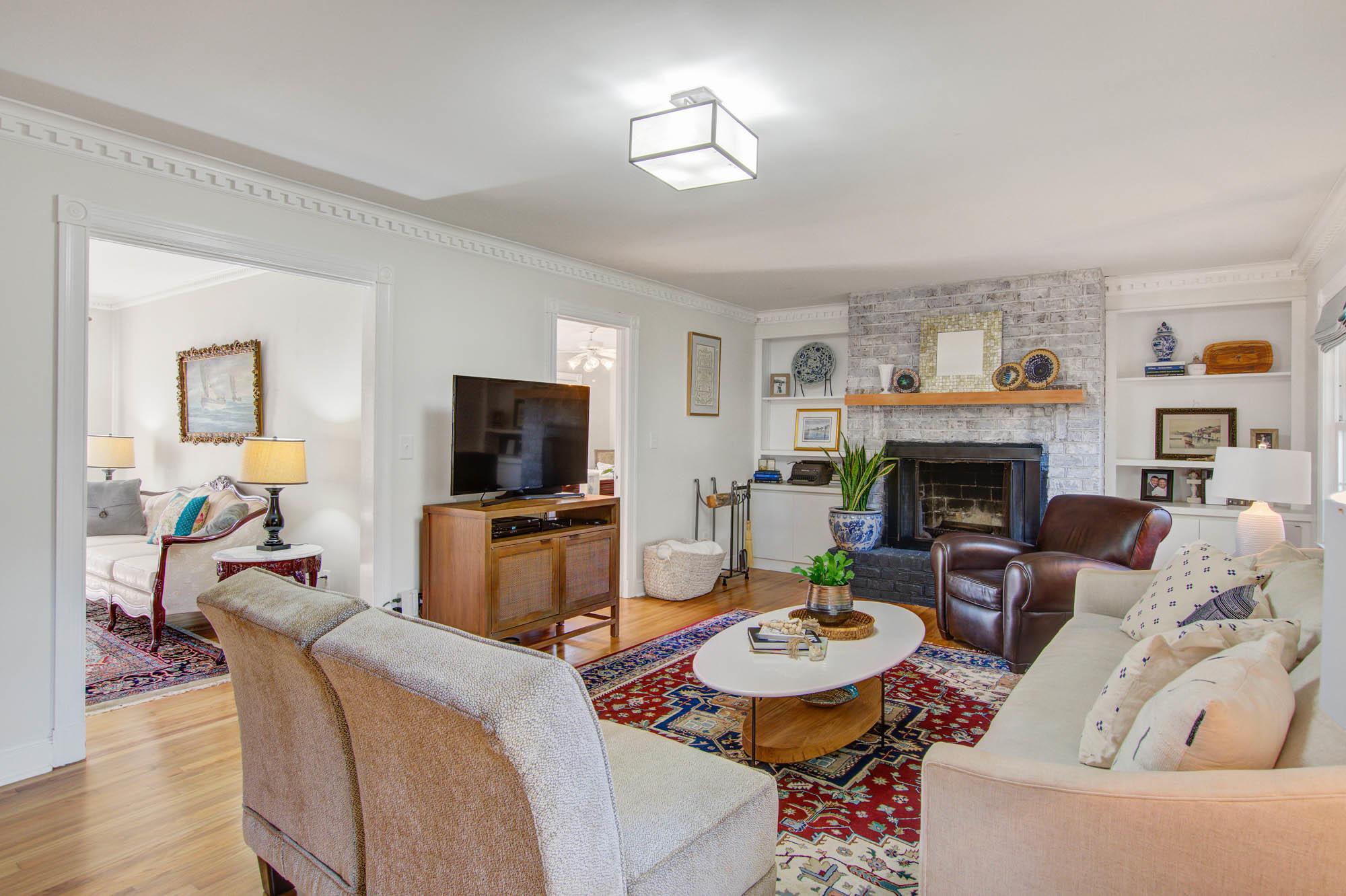 Sandhurst Homes For Sale - 37 Sussex, Charleston, SC - 31
