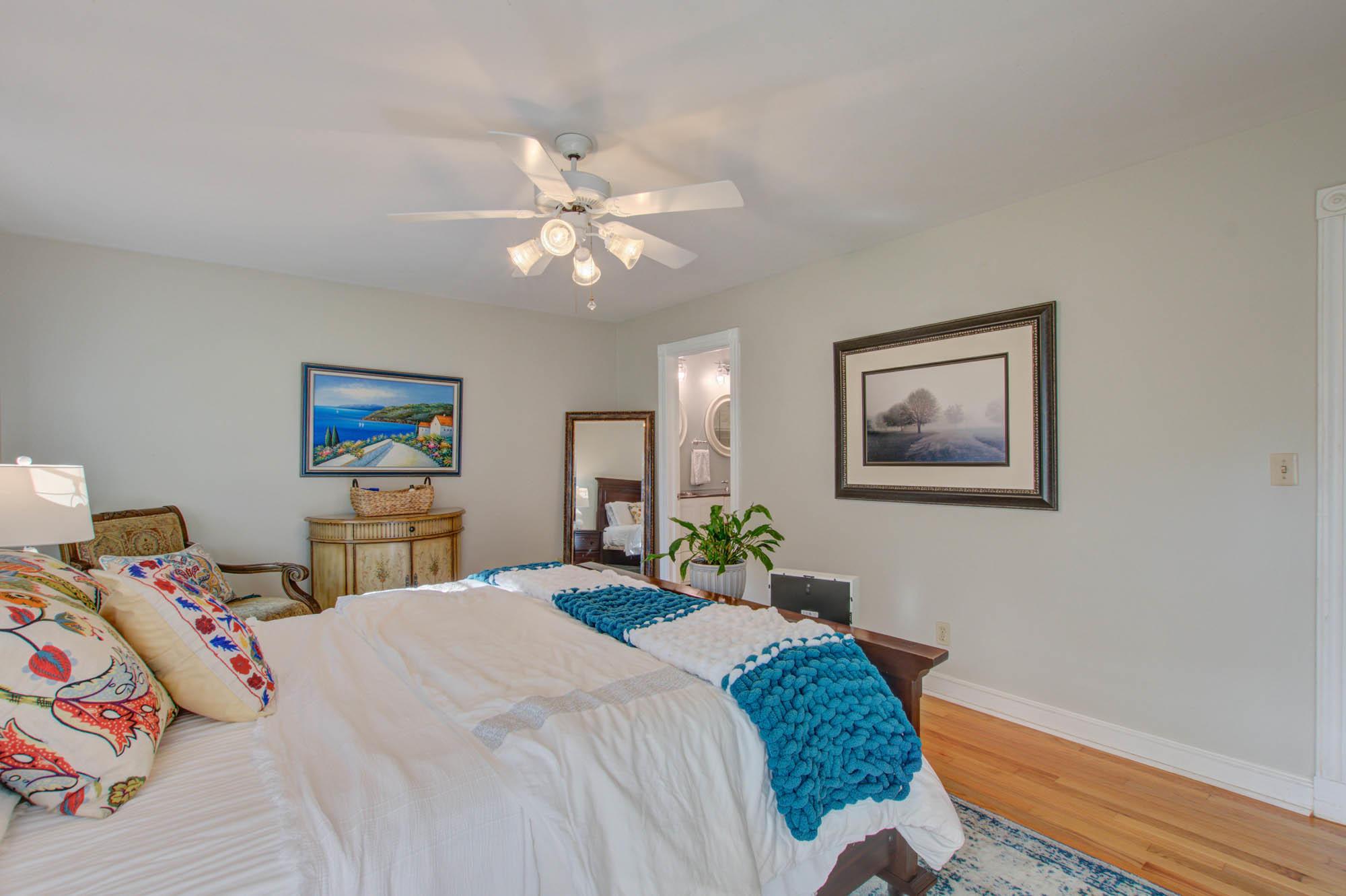 Sandhurst Homes For Sale - 37 Sussex, Charleston, SC - 27