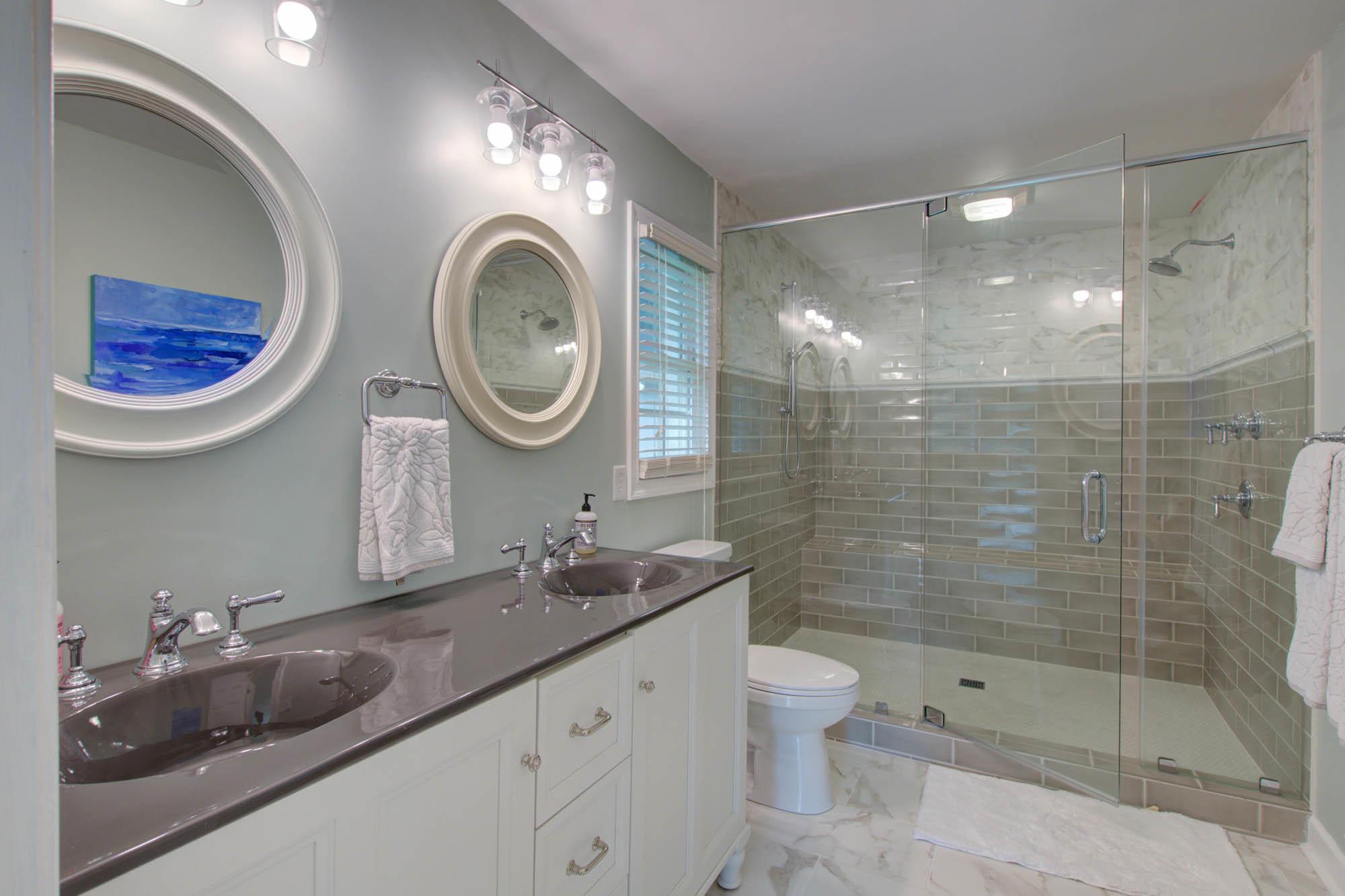 Sandhurst Homes For Sale - 37 Sussex, Charleston, SC - 28