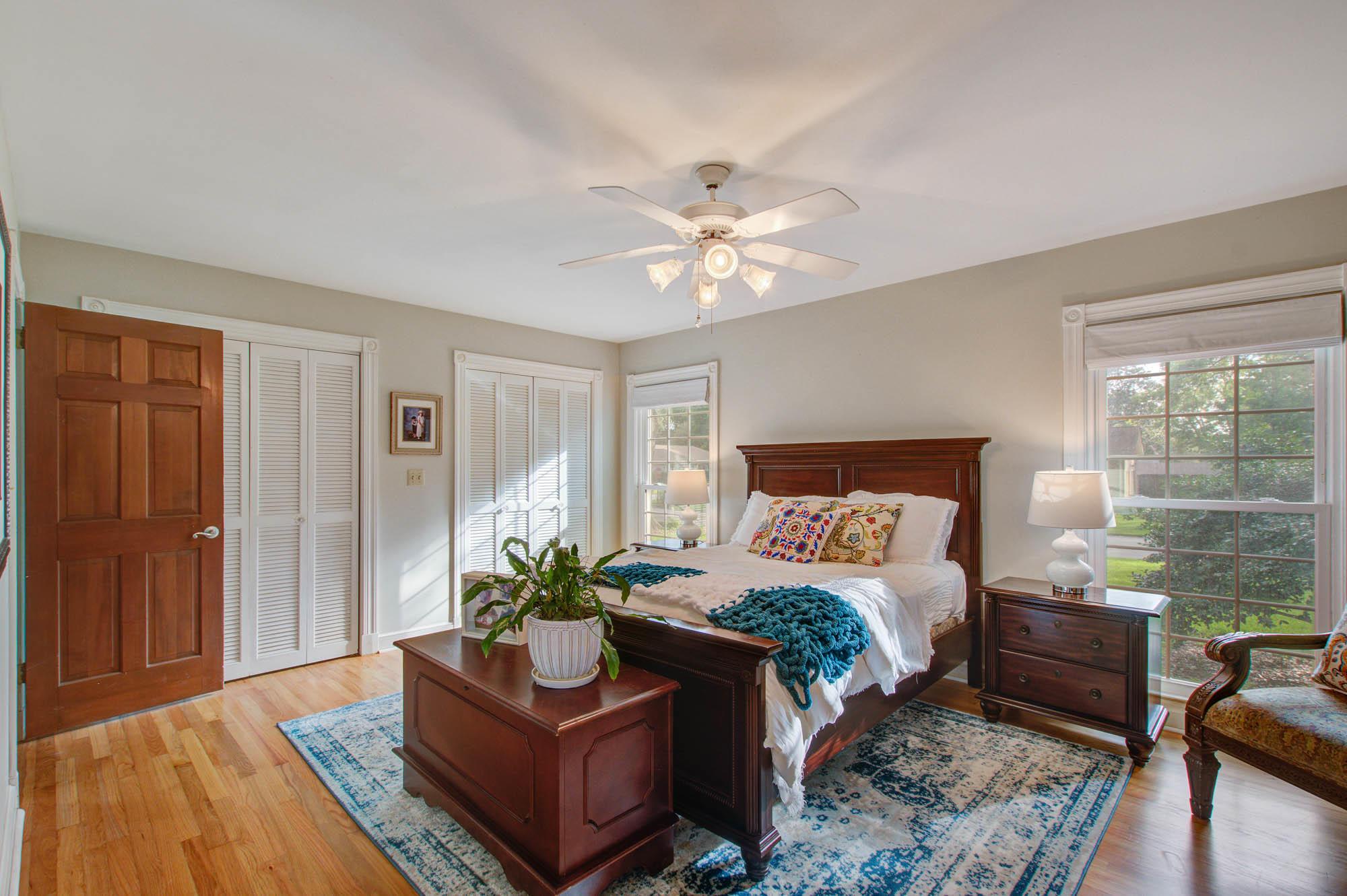 Sandhurst Homes For Sale - 37 Sussex, Charleston, SC - 25