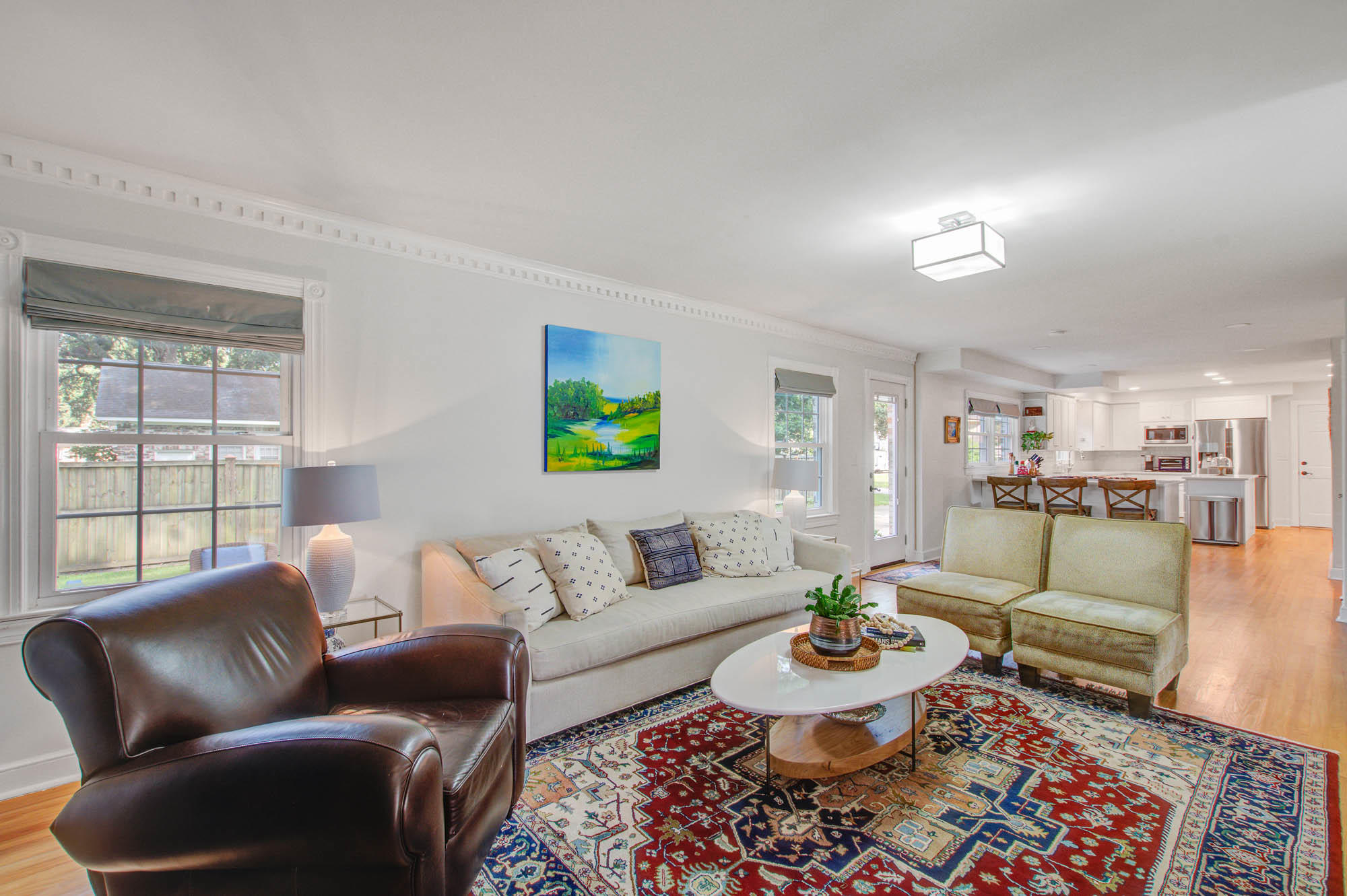 Sandhurst Homes For Sale - 37 Sussex, Charleston, SC - 26