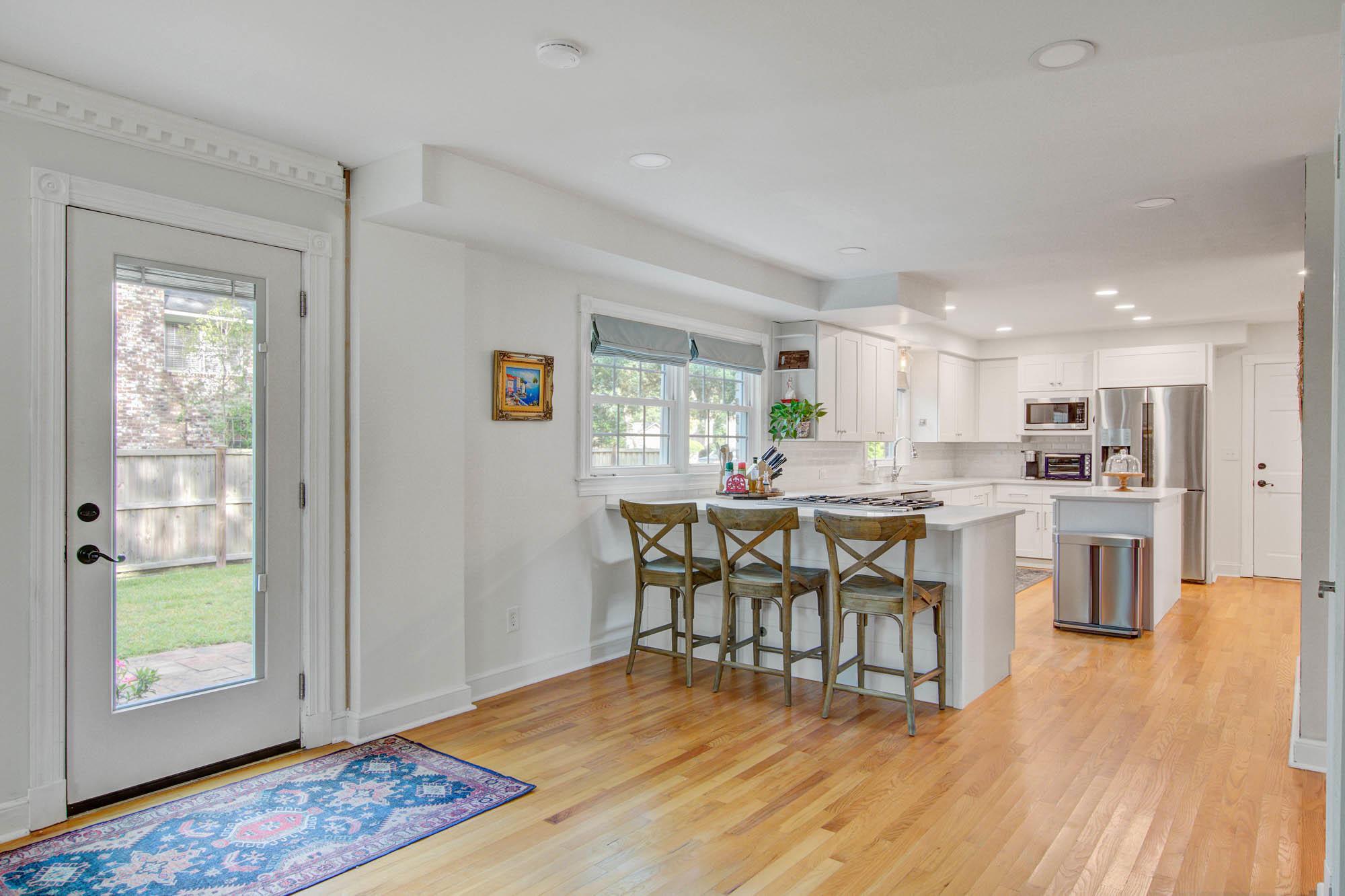 Sandhurst Homes For Sale - 37 Sussex, Charleston, SC - 20