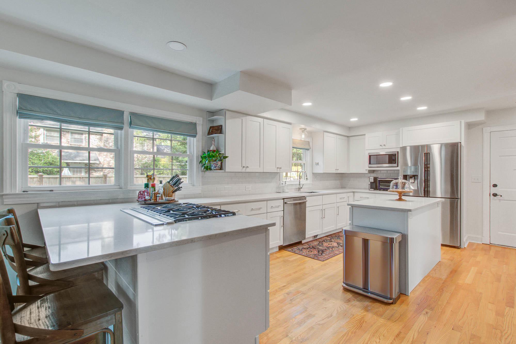 Sandhurst Homes For Sale - 37 Sussex, Charleston, SC - 21