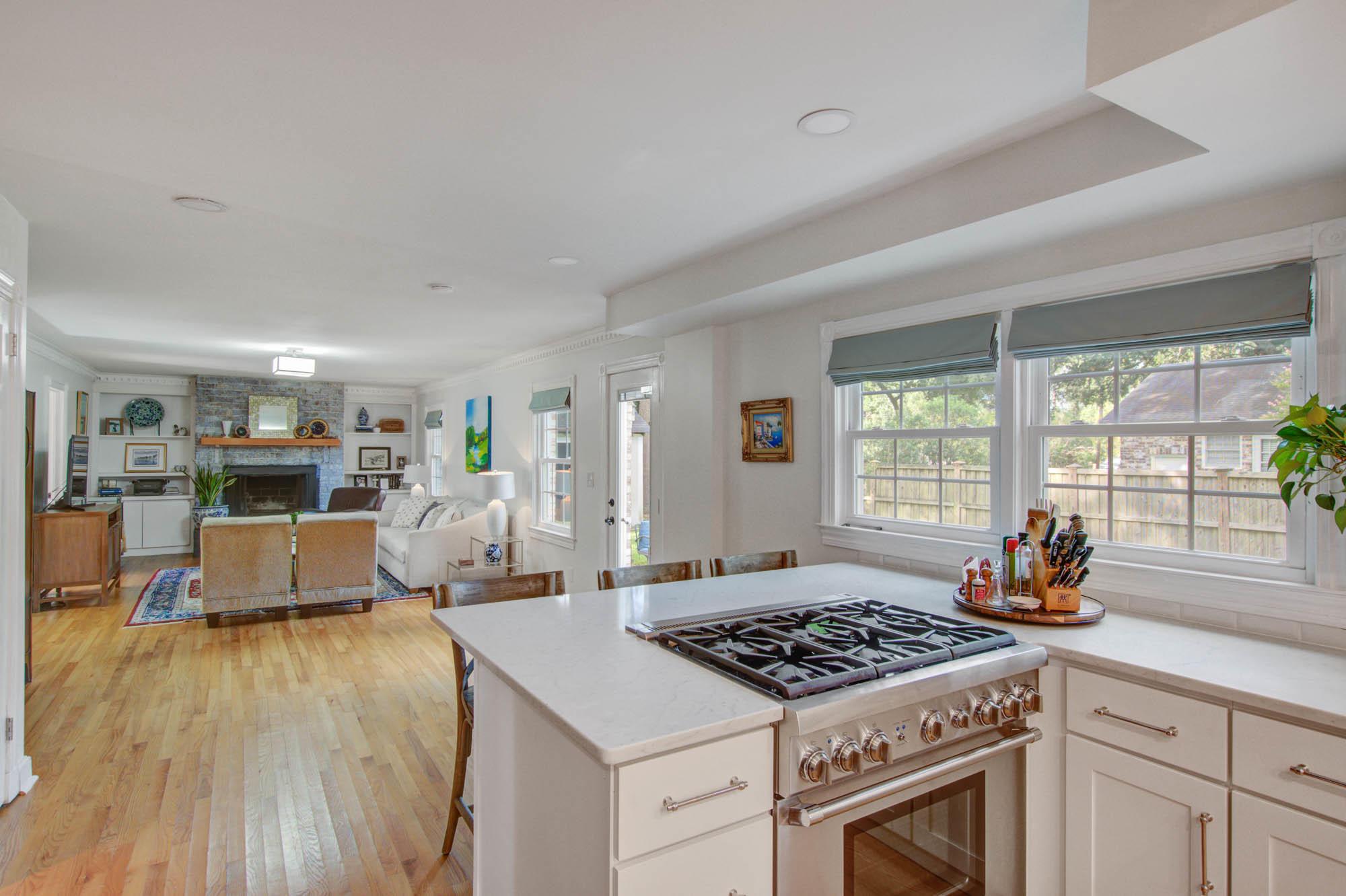 Sandhurst Homes For Sale - 37 Sussex, Charleston, SC - 22