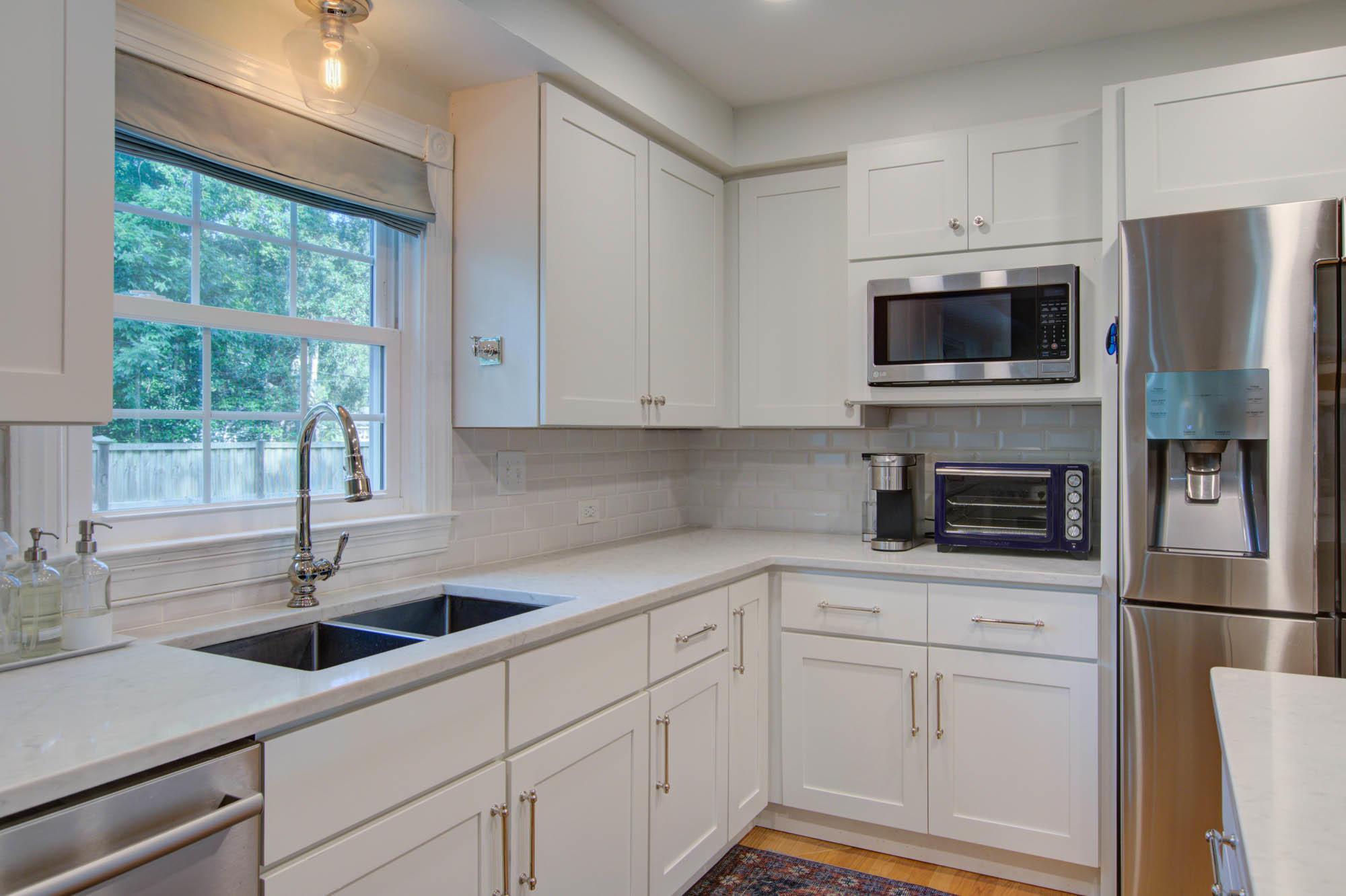Sandhurst Homes For Sale - 37 Sussex, Charleston, SC - 23
