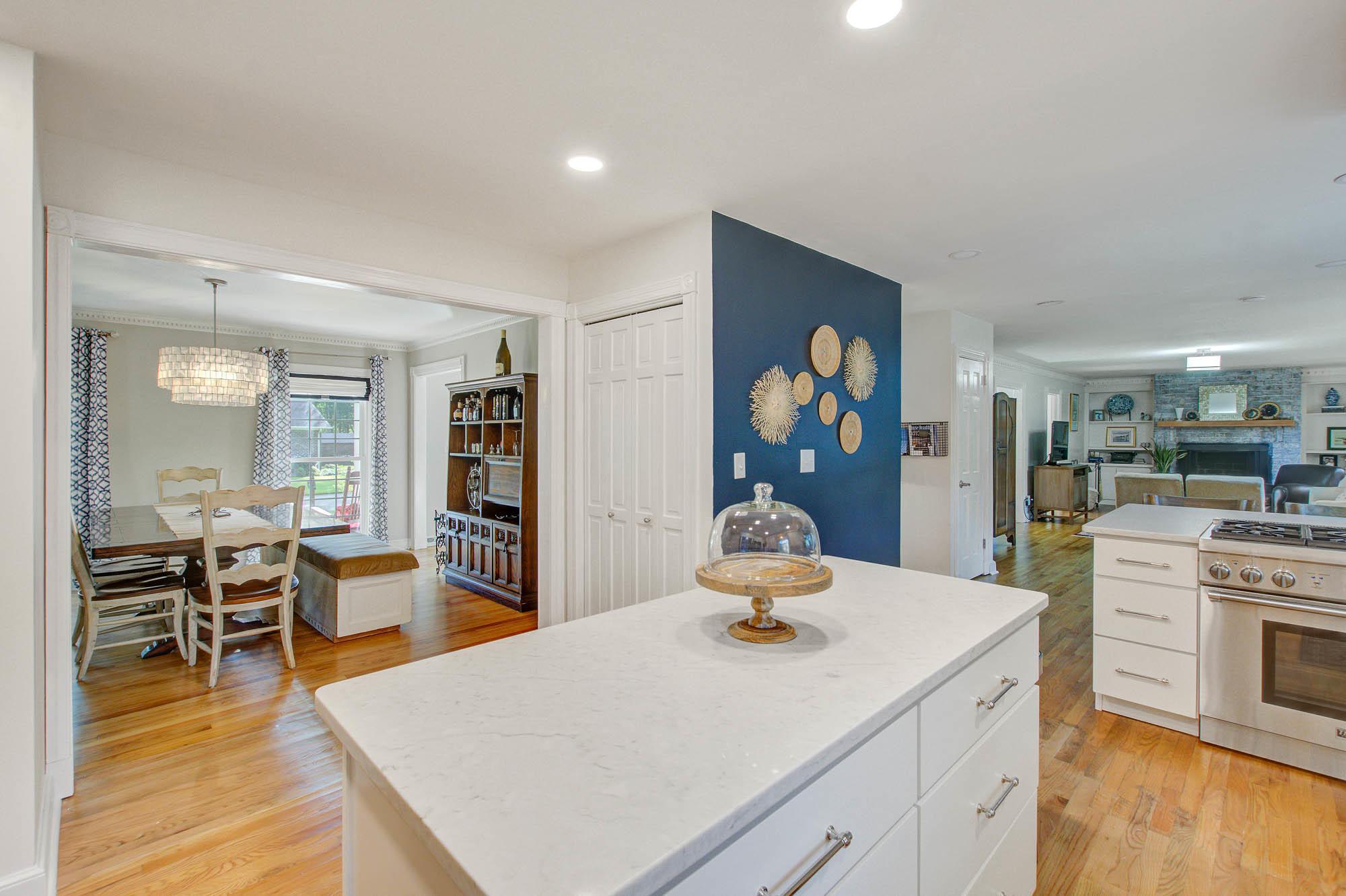 Sandhurst Homes For Sale - 37 Sussex, Charleston, SC - 24