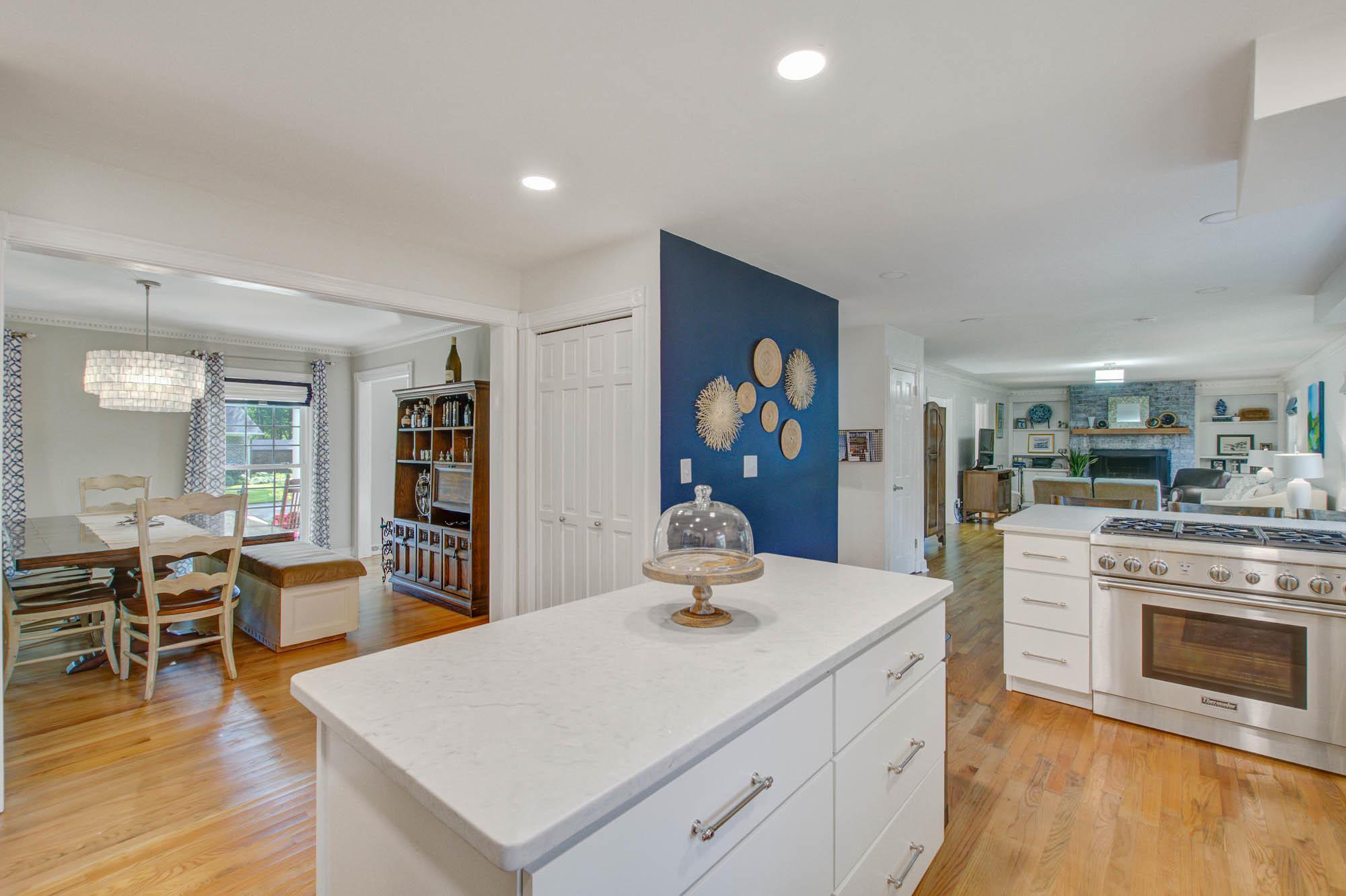 Sandhurst Homes For Sale - 37 Sussex, Charleston, SC - 0