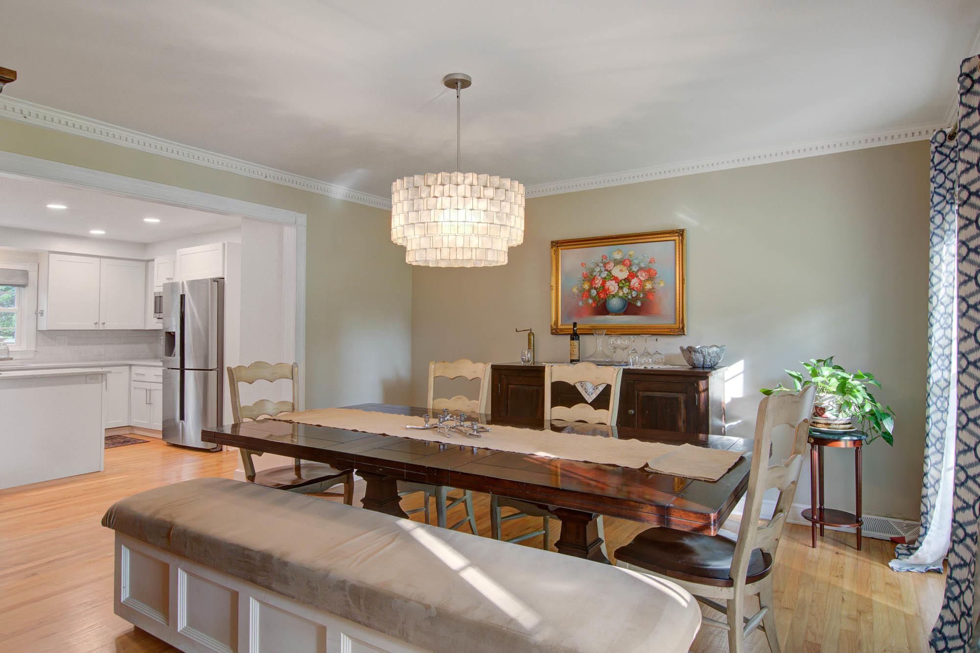 Sandhurst Homes For Sale - 37 Sussex, Charleston, SC - 2