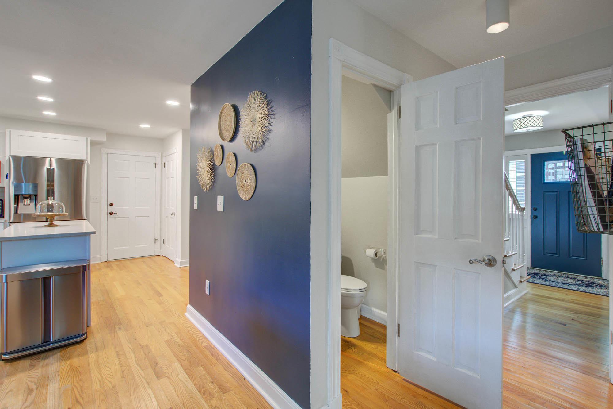 Sandhurst Homes For Sale - 37 Sussex, Charleston, SC - 3