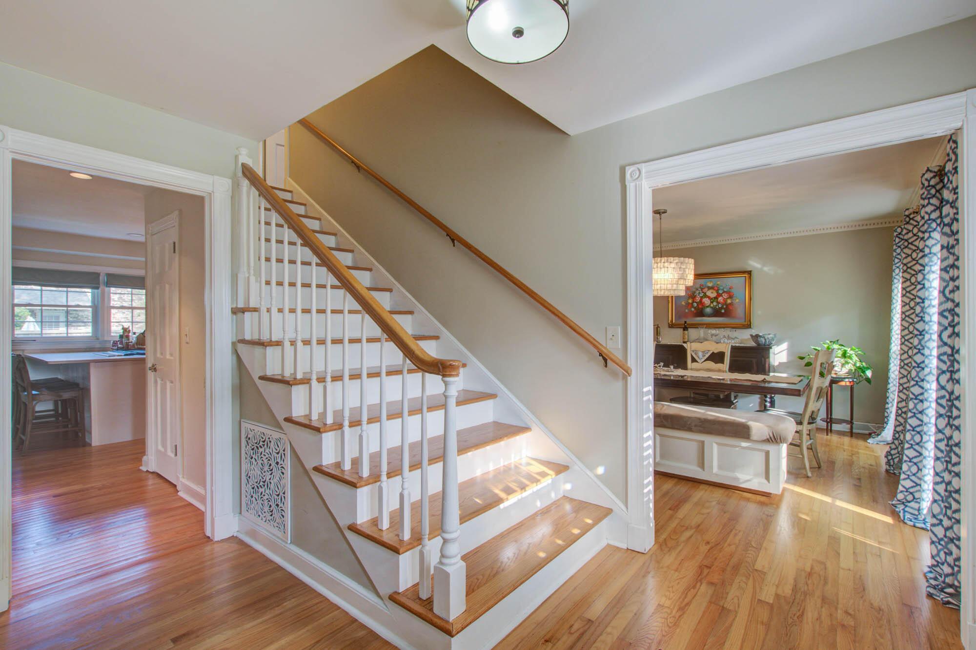 Sandhurst Homes For Sale - 37 Sussex, Charleston, SC - 5