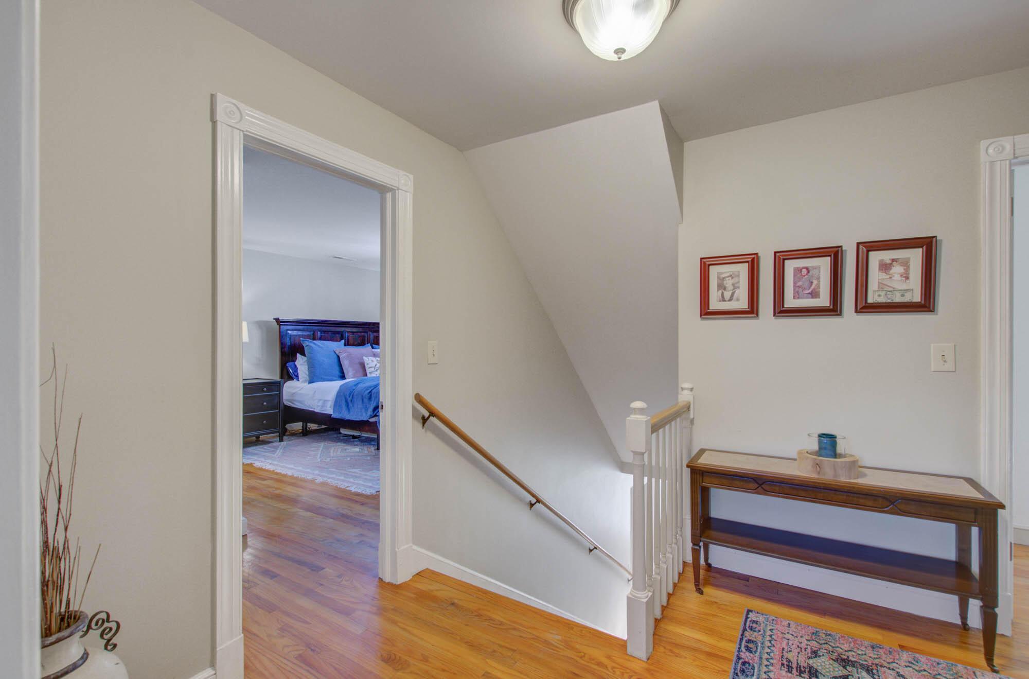 Sandhurst Homes For Sale - 37 Sussex, Charleston, SC - 6