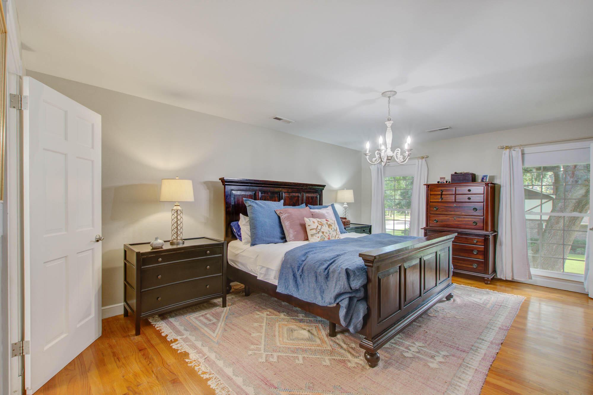 Sandhurst Homes For Sale - 37 Sussex, Charleston, SC - 7