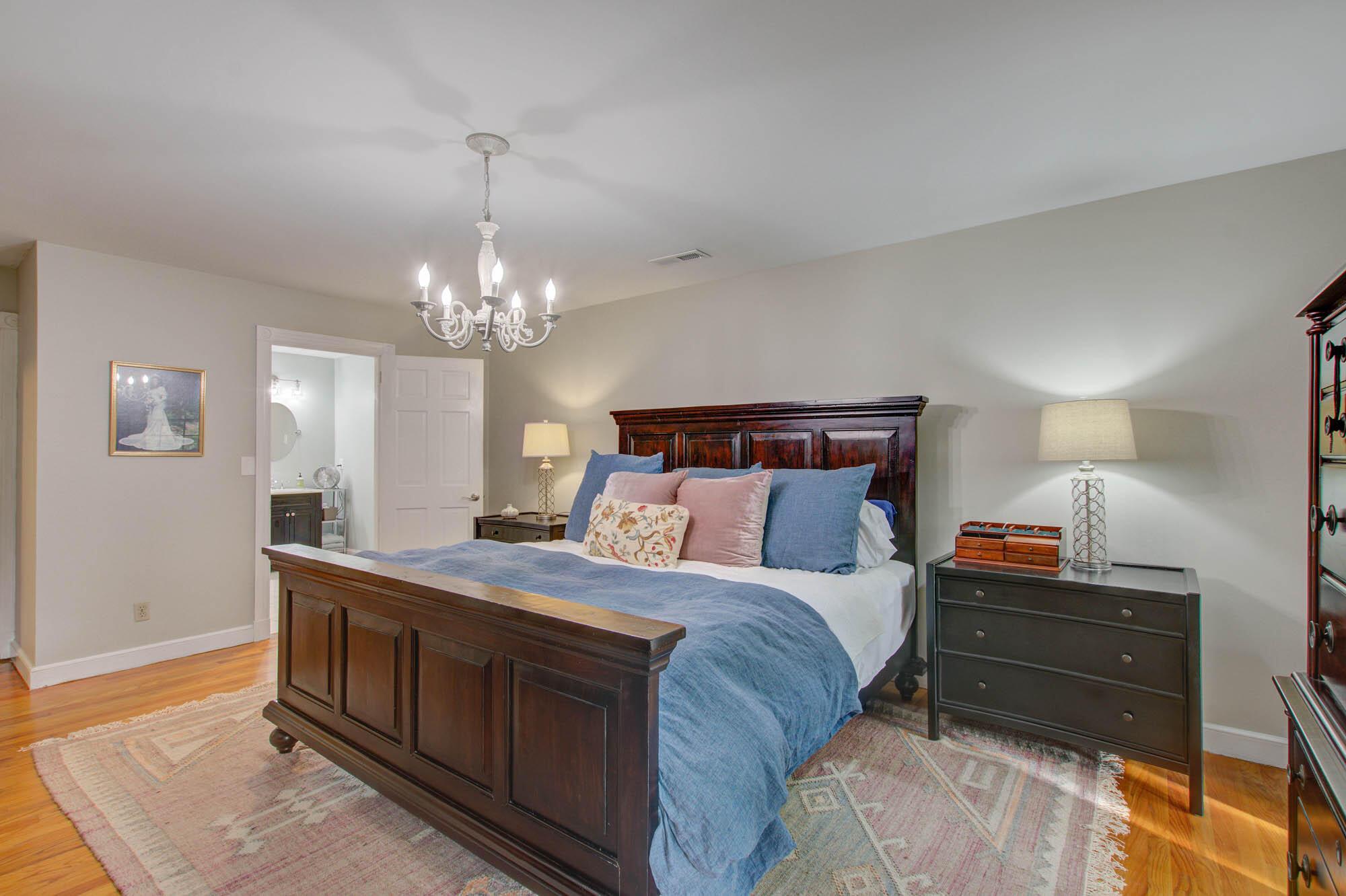 Sandhurst Homes For Sale - 37 Sussex, Charleston, SC - 8