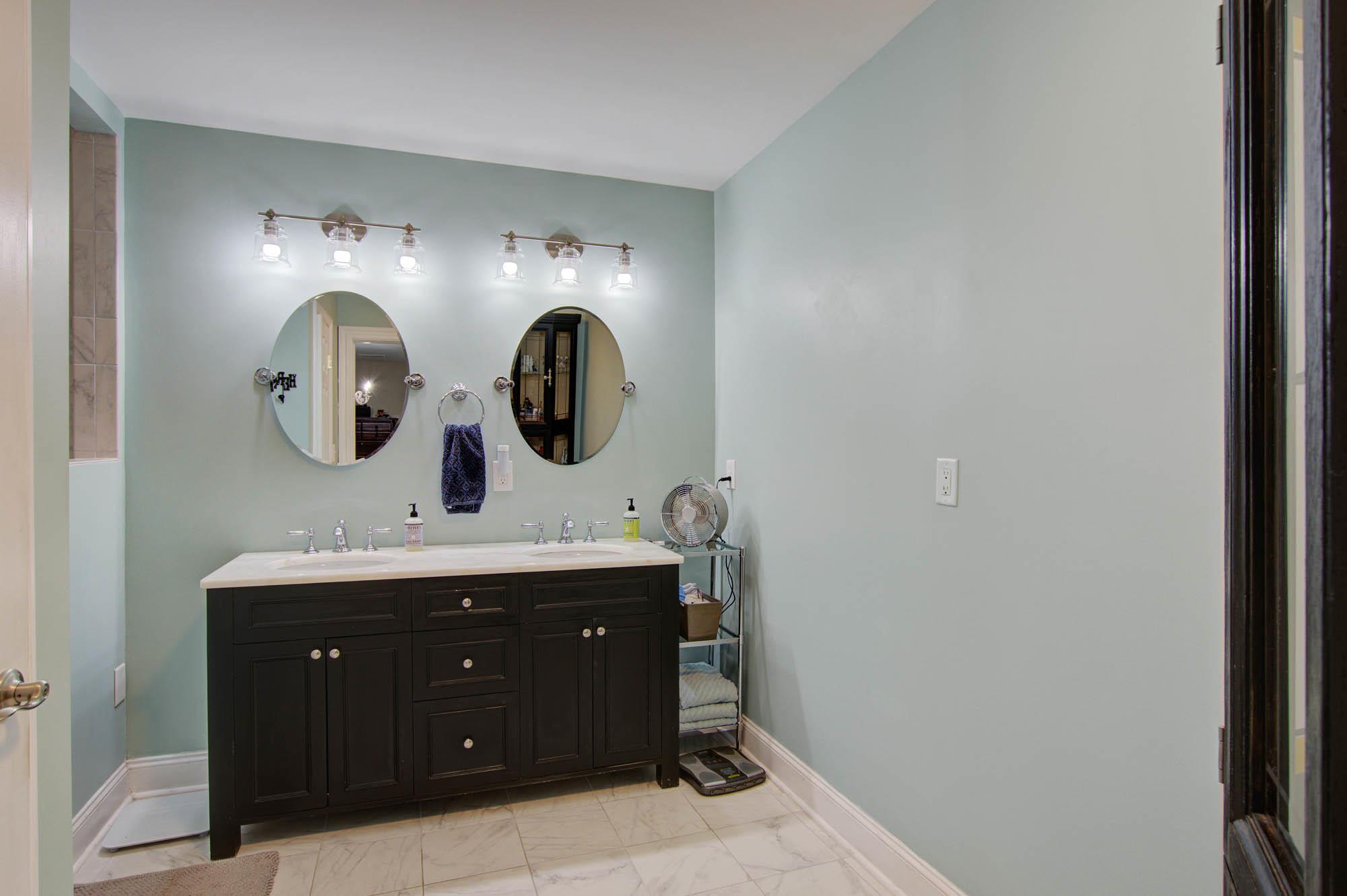 Sandhurst Homes For Sale - 37 Sussex, Charleston, SC - 19