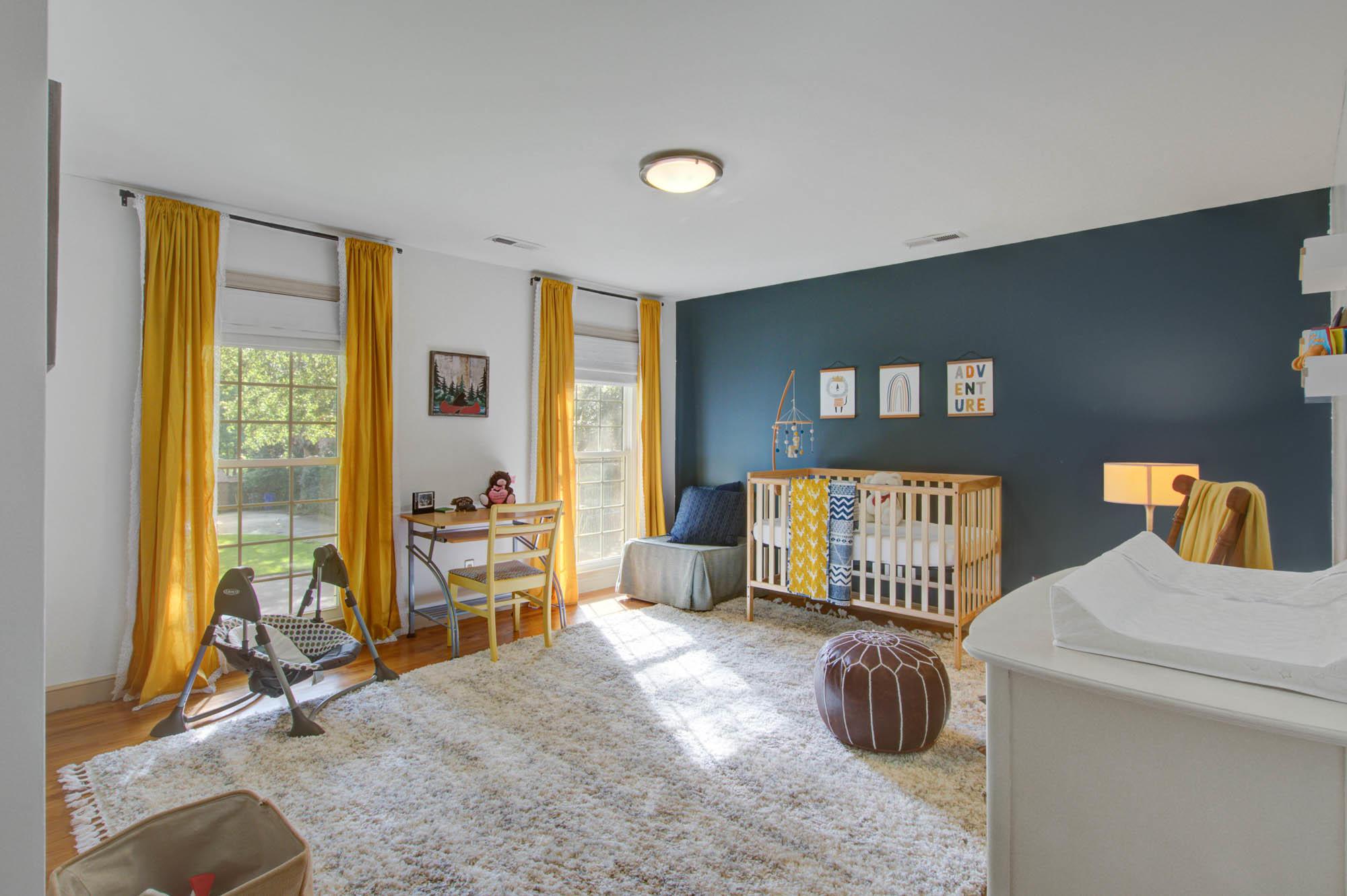 Sandhurst Homes For Sale - 37 Sussex, Charleston, SC - 17