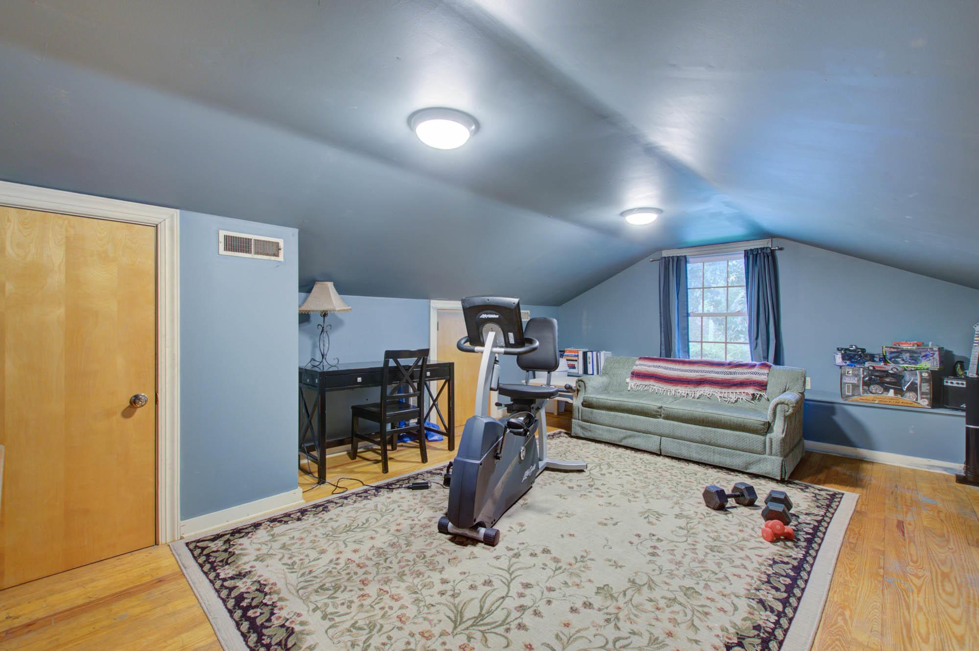 Sandhurst Homes For Sale - 37 Sussex, Charleston, SC - 15