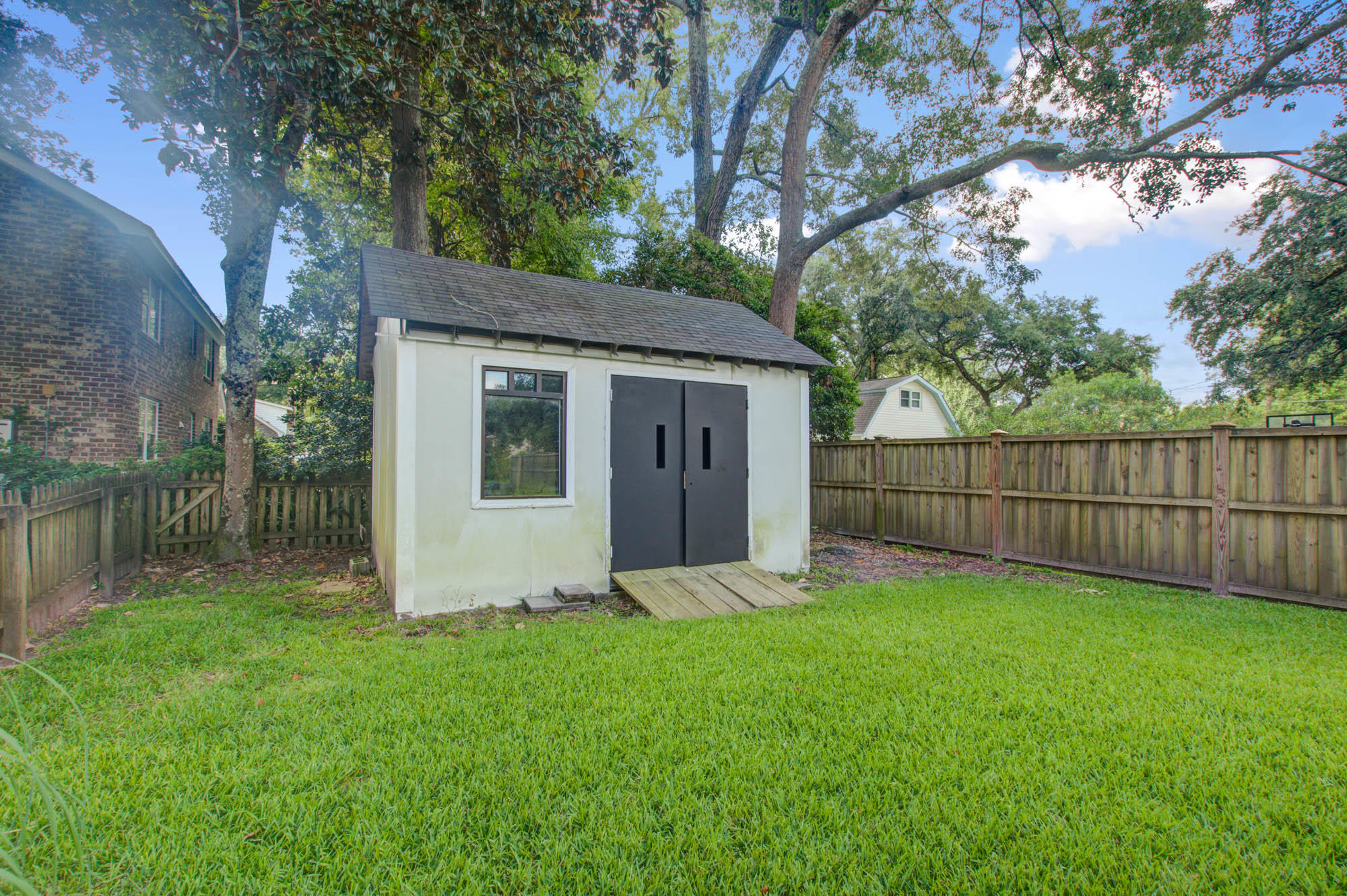 Sandhurst Homes For Sale - 37 Sussex, Charleston, SC - 13