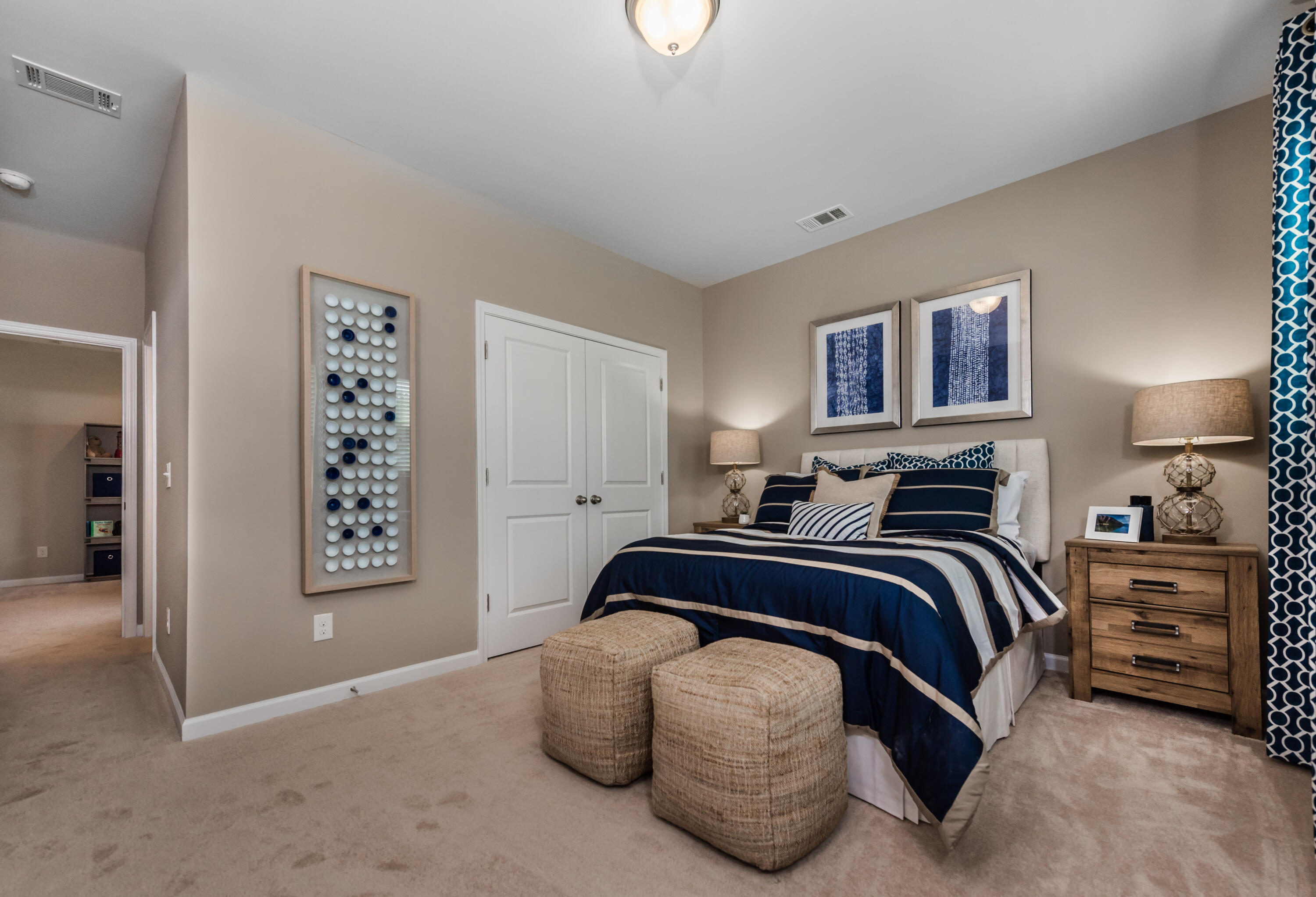 103 Wappoo Trace Lane, Summerville, 29486, 4 Bedrooms Bedrooms, ,3 BathroomsBathrooms,Residential,For Sale,Wappoo Trace,21022281