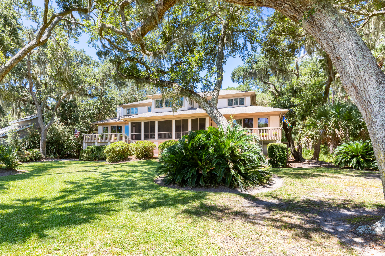 2447 The Bent Twig, Seabrook Island, 29455, 4 Bedrooms Bedrooms, ,4 BathroomsBathrooms,Residential,For Sale,The Bent Twig,21022278