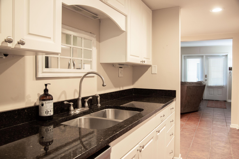 Old Towne Villas Homes For Sale - 2923 Barrington, Charleston, SC - 19