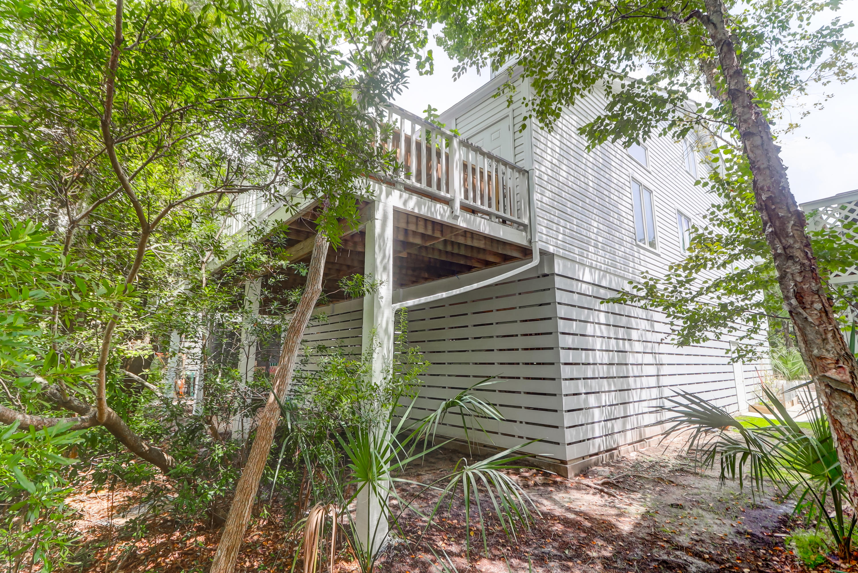 1597 Palmcrest Drive, Johns Island, 29455, 3 Bedrooms Bedrooms, ,2 BathroomsBathrooms,Residential,For Sale,Palmcrest,21022772