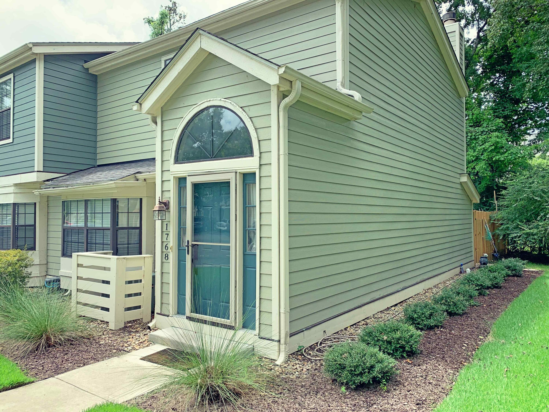 Montclair Homes For Sale - 1768 Parc Vue, Mount Pleasant, SC - 31