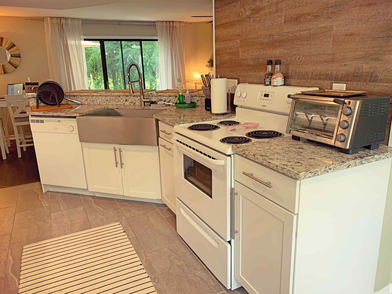 Montclair Homes For Sale - 1768 Parc Vue, Mount Pleasant, SC - 5